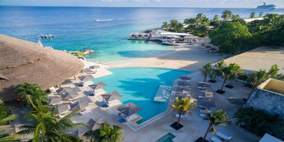intercontinental-cozumel
